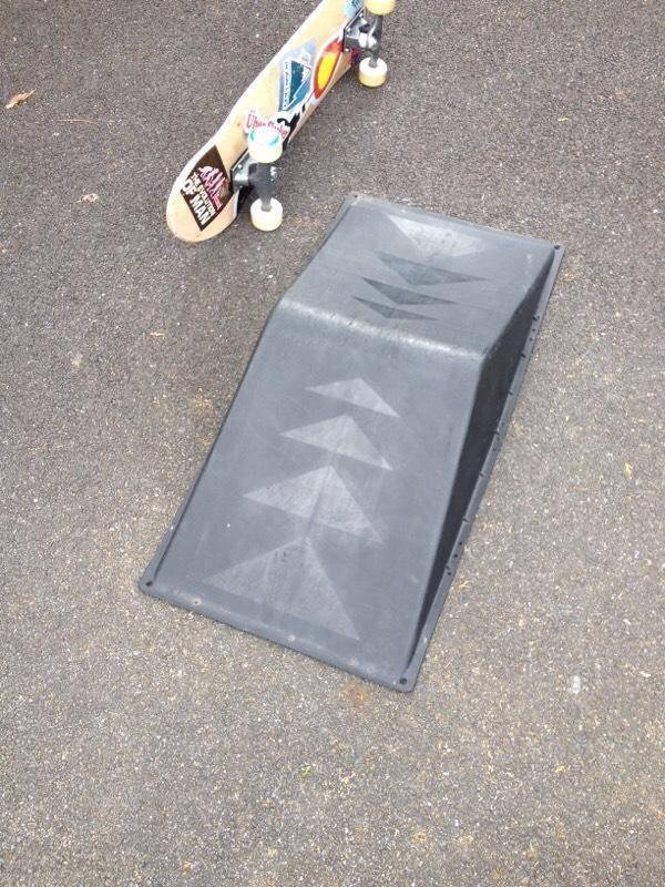 skate ramps in united kingdom gumtree for sale tattoo