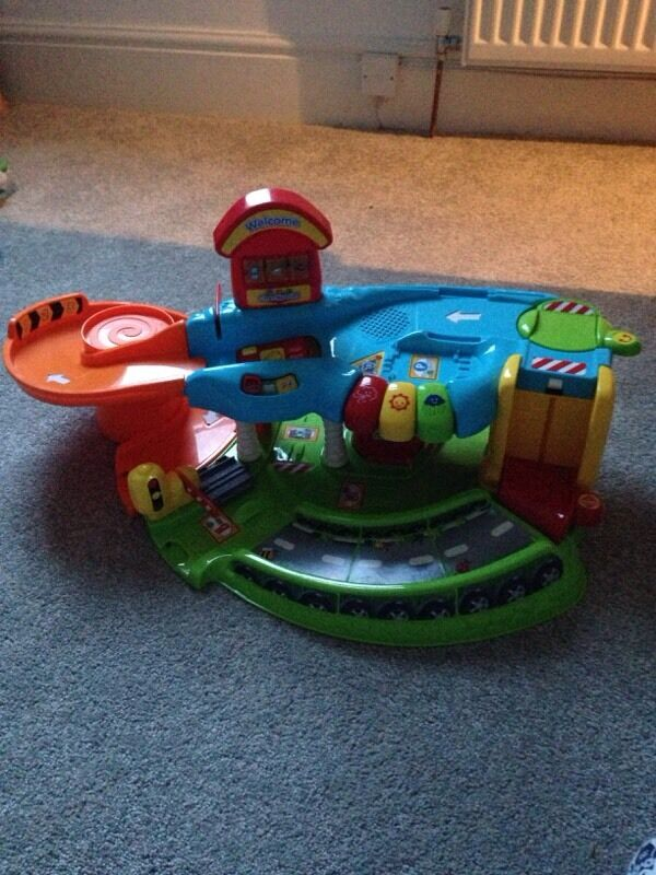 Toy Kitchen For Sale Cardiff