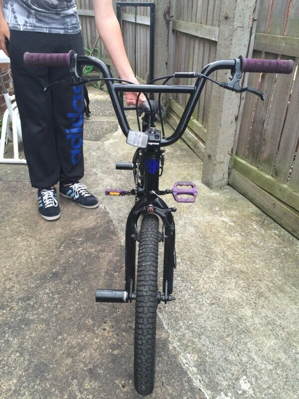 Mongoose Bikes Prices Mongoose Subject Bmx Bike