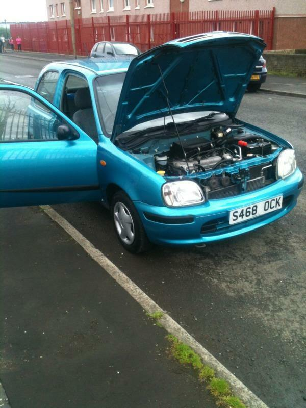 Cars Parts Gumtree Glasgow Cars Parts