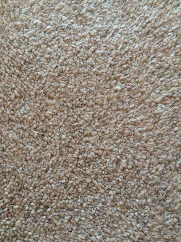 High quality carpet united kingdom gumtree for What is the best quality carpet