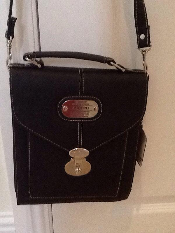 Fiorelli Small Bolt Shoulder Bag 7