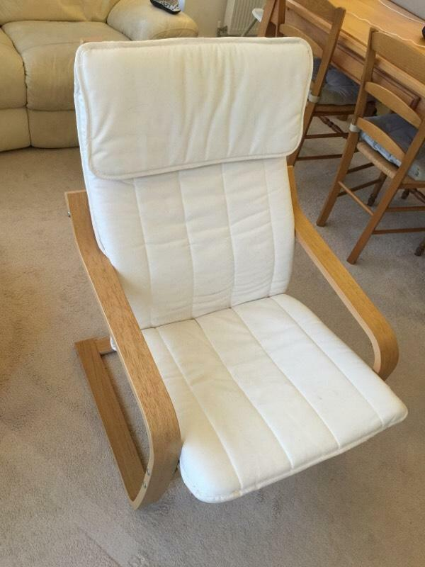 Ikea lounge chair buy sale and trade ads great prices for Chaise hamac ikea