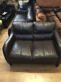 Sofa And In Arbroath Angus Stuff For Sale Gumtree