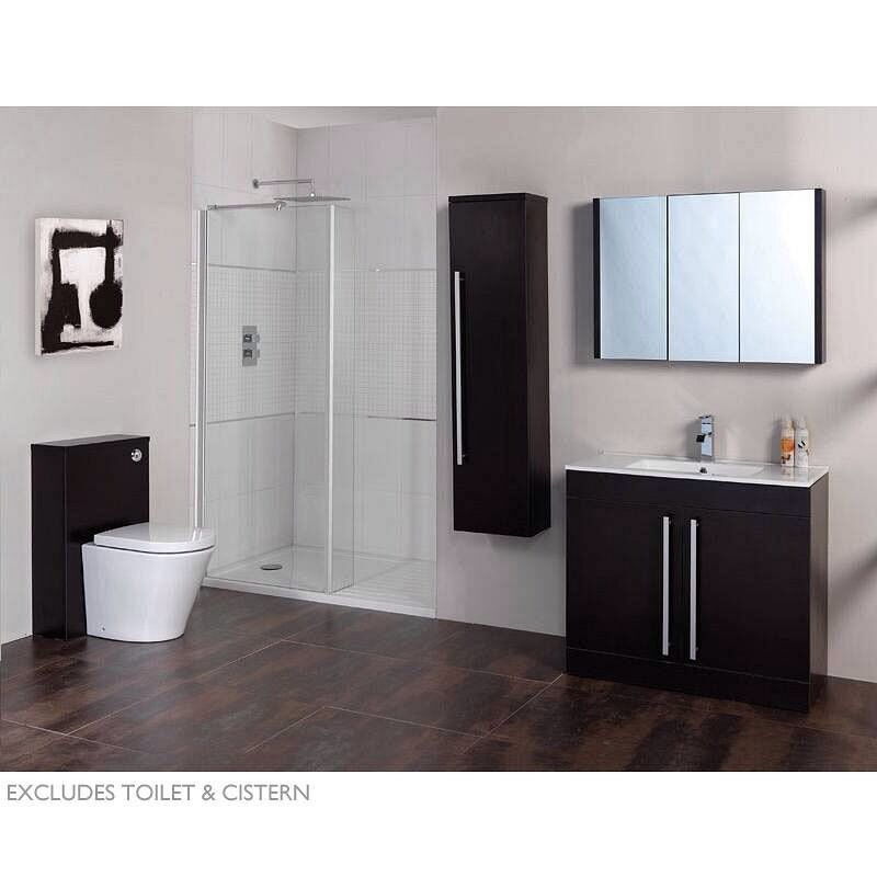 Brand new victoria plumb sink and buy sale and trade ads for Bathroom cabinets victoria plumb