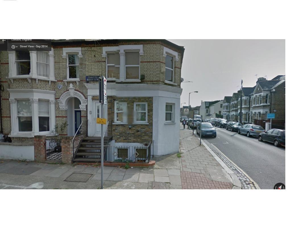 3 BEDROOM HOUSE IN CLAPHAM United Kingdom Gumtree
