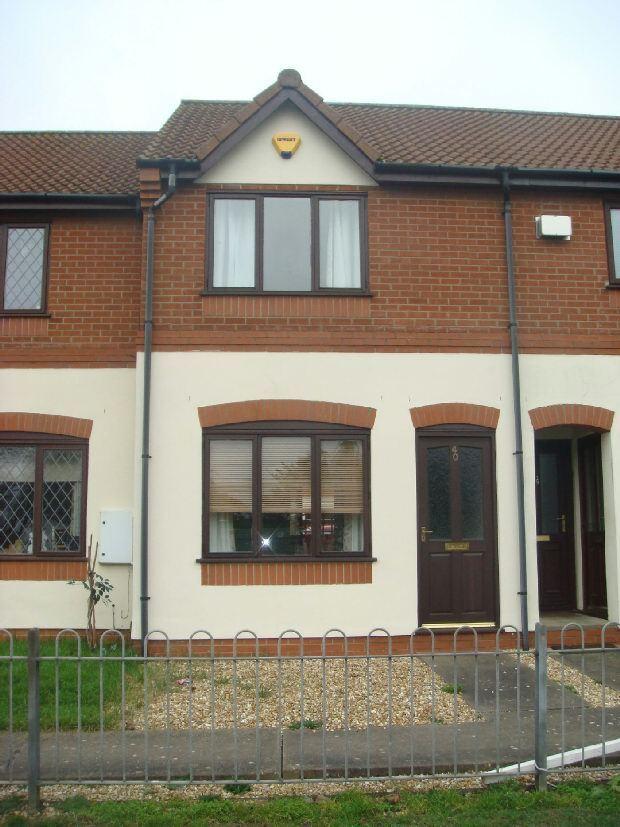2 Bedroom House In Kings Mews CLEETHORPES United Kingdom Gumtree