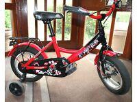 Children bike Kids bike*star