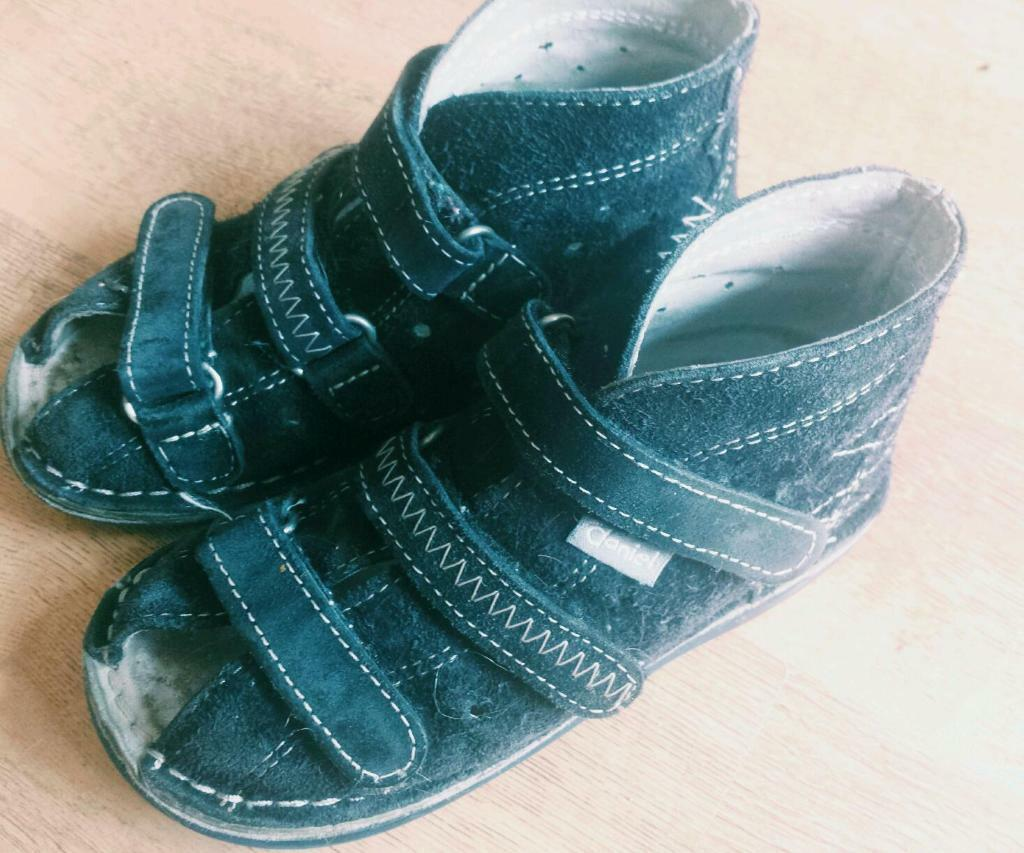 corrective shoes for - 28 images - sandals negative heels ...