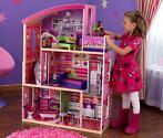 Stort udvalg af legetøj til lave priser | Hurtig levering og god service  Vi forhandler legetøj til alle aldre og køber varerne direkte hos producenterne....