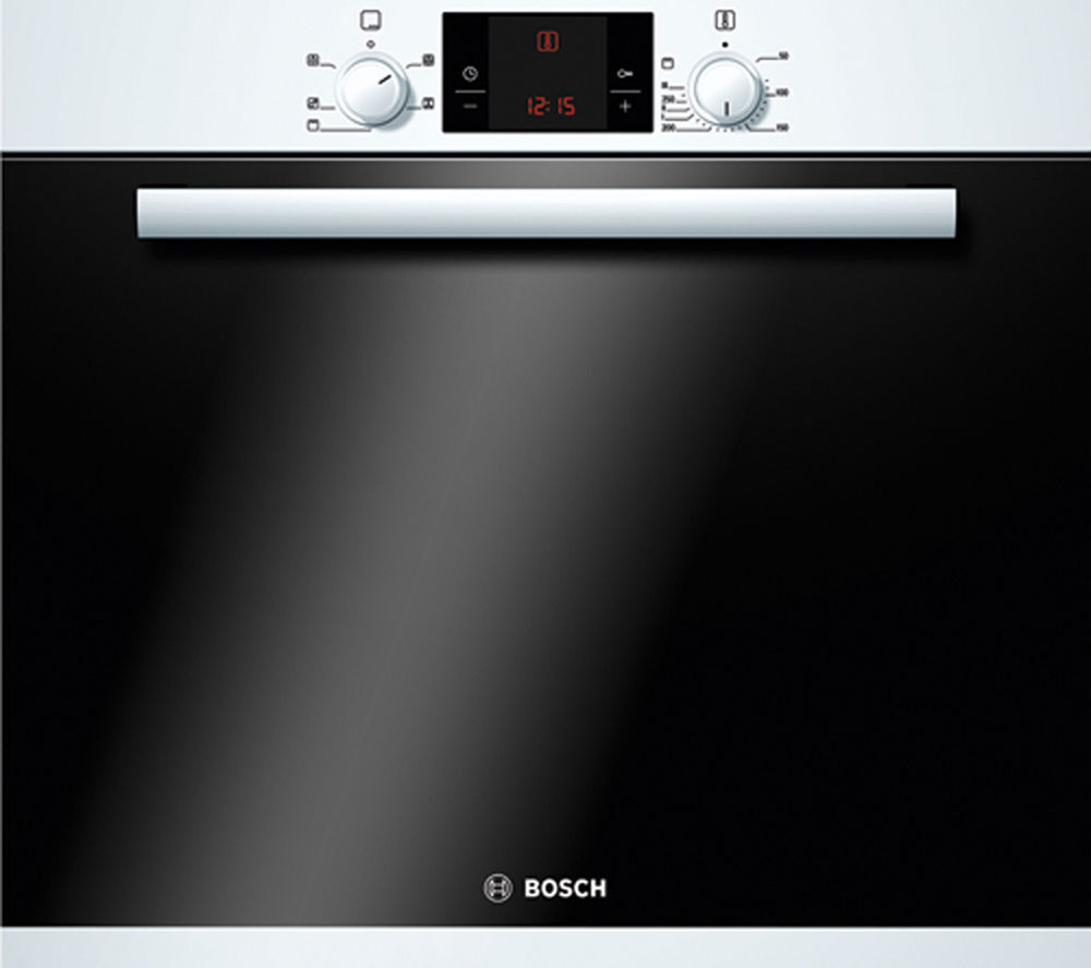 Electric Oven Ilve Electric Oven Manual