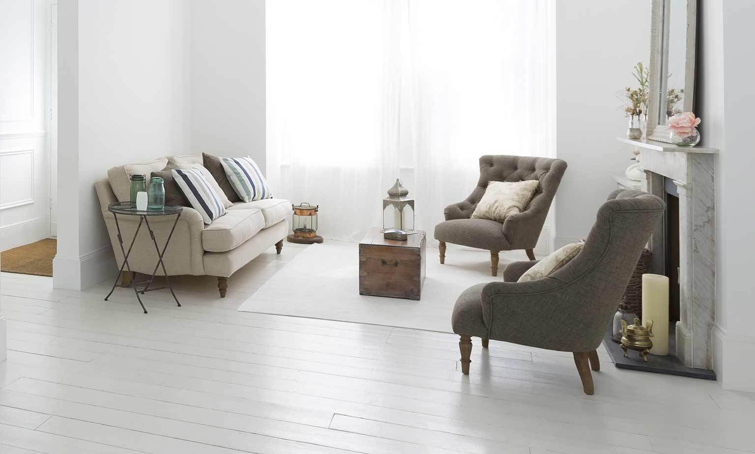Coffee Tables from £19.99