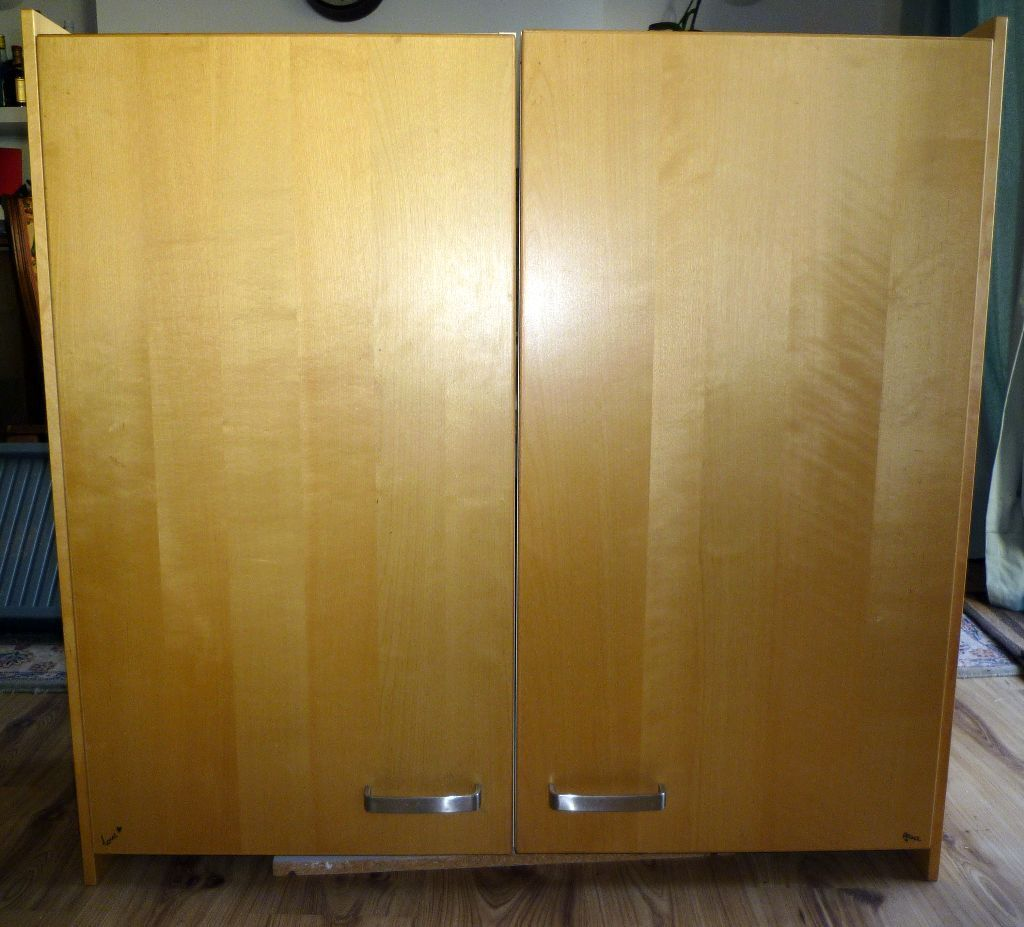 Kitchen Doors End Panels Ads Buy & Sell Used