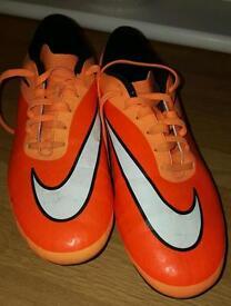 ugg boots gumtree belfast