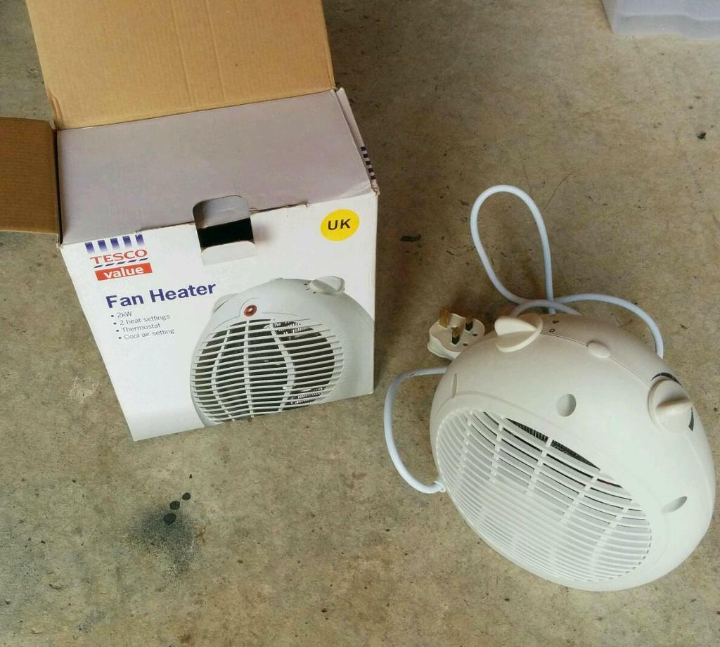Pictures Of 5kw Portable Electrical Fan Heater Bathroom Heater Tesco Sealey Eh5001 Industrial