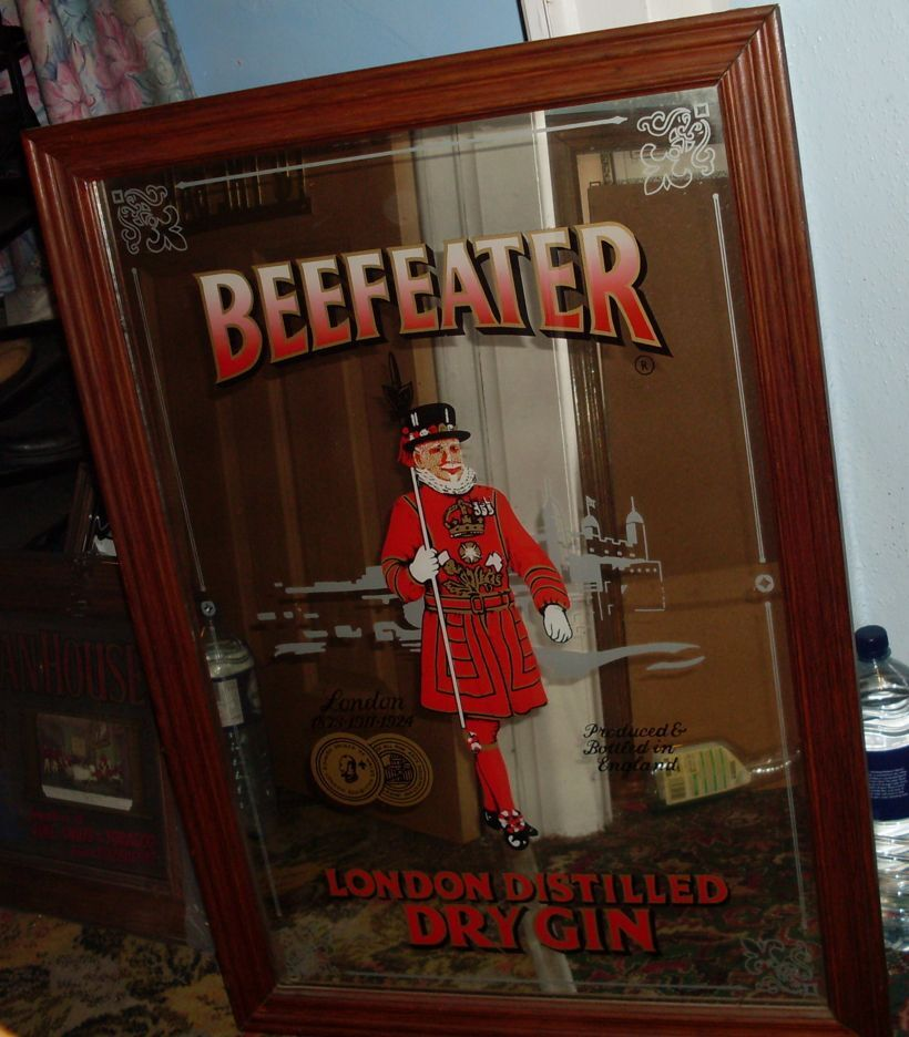 Man Cave Items For Sale Gumtree : Genuine pub buy sale and trade ads find the right price