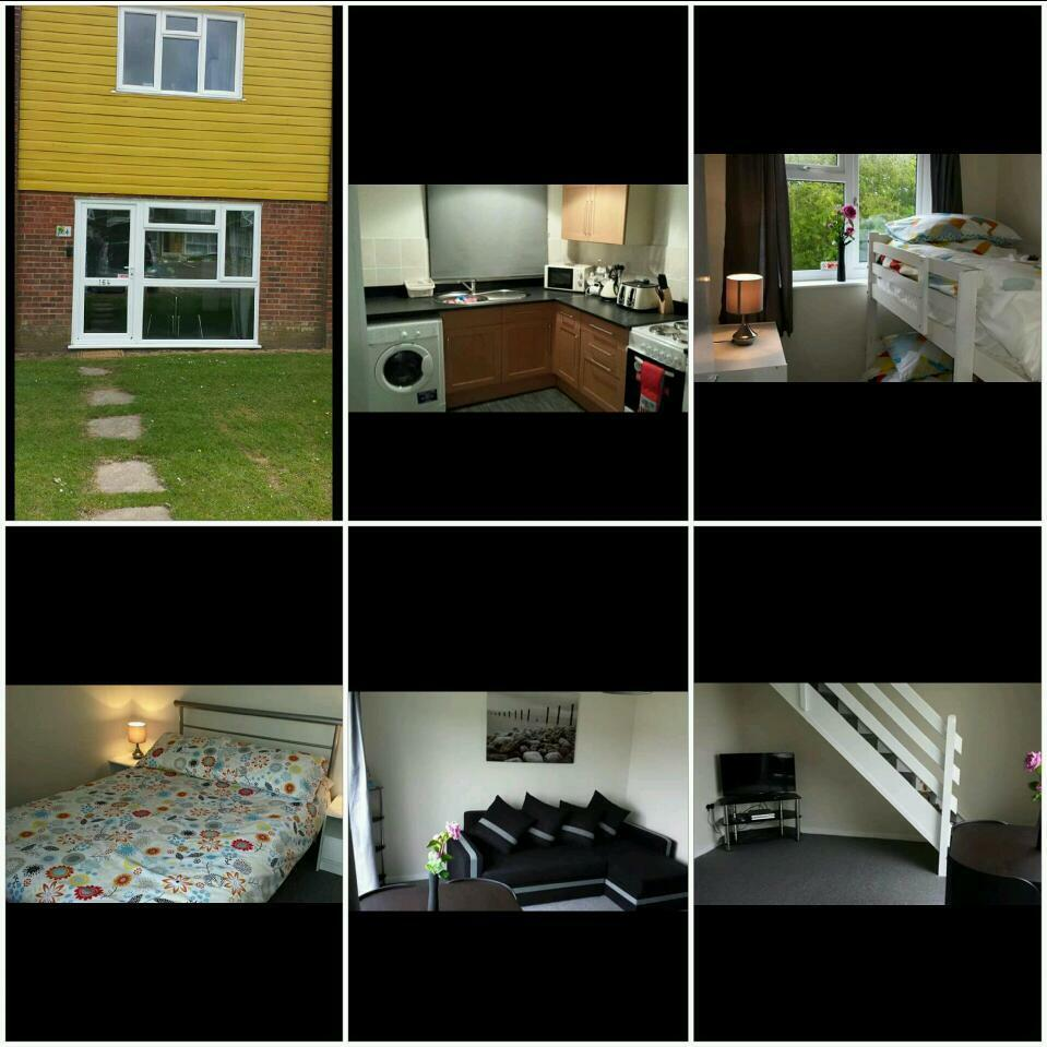 Simple Tullans Country Holiday Park Coleraine Derry Northern Ireland BT52