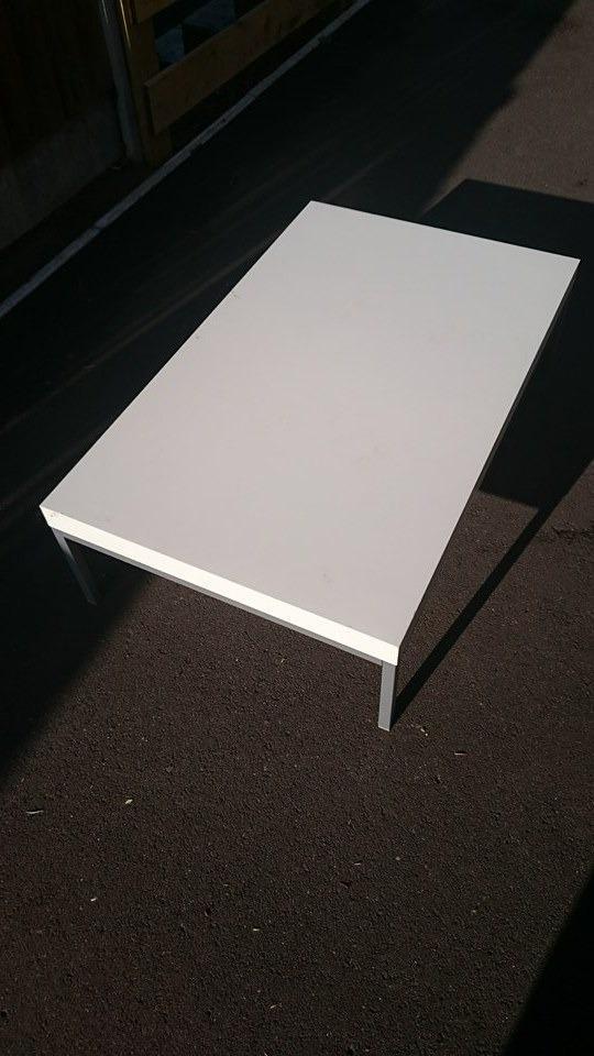 Klubbo Coffee Table Ebay Ikea Klubbo Coffee Table in