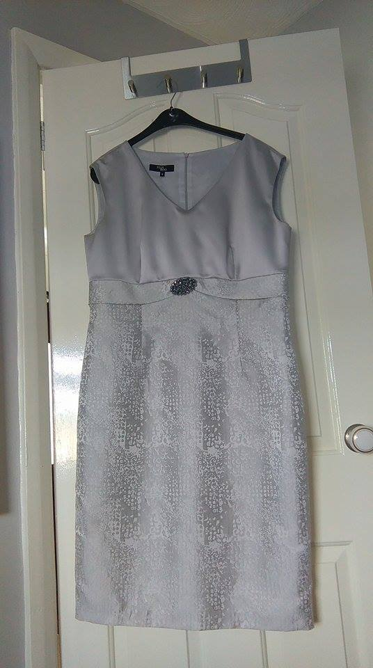 Wedding Gowns West Yorkshire 93