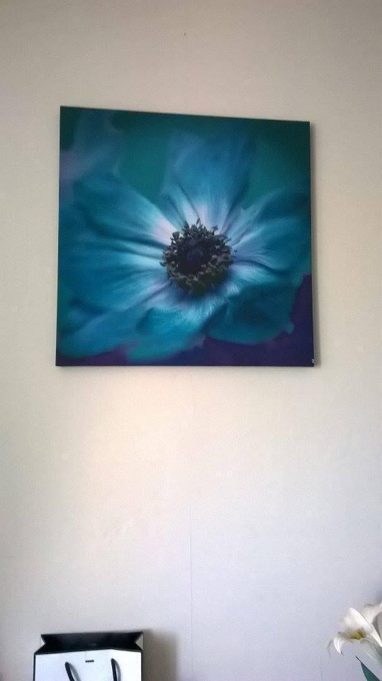 teal accessories bedroom decor united kingdom gumtree