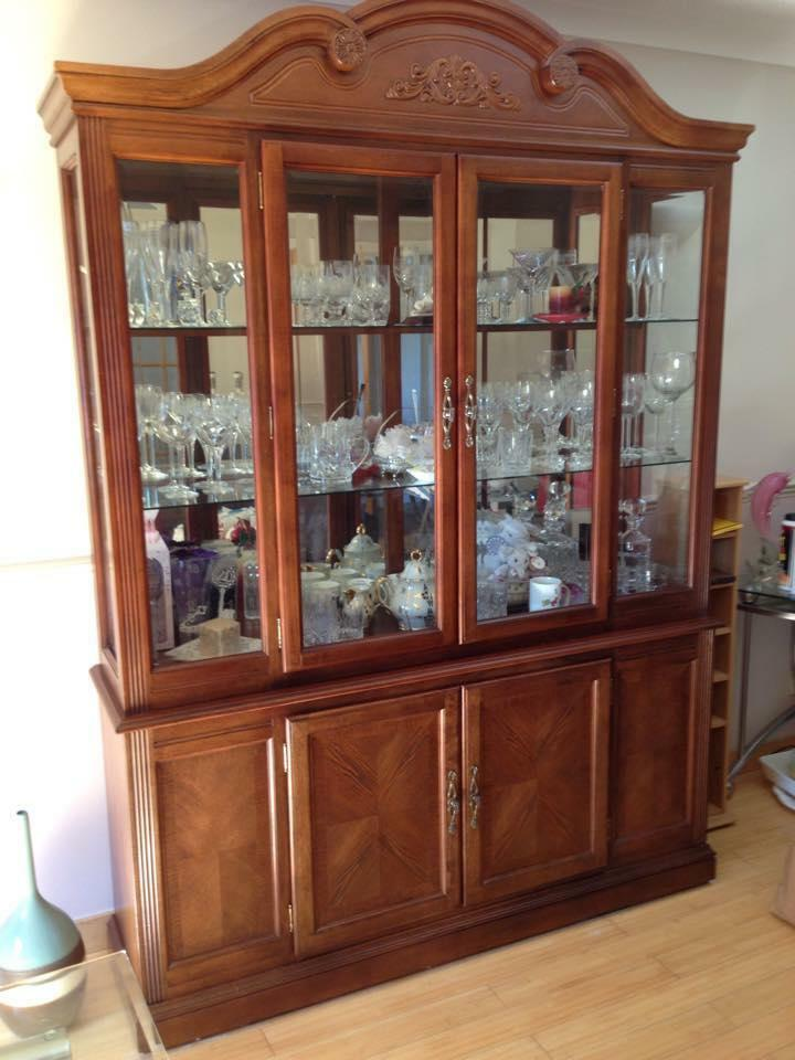 Millennium teddy bear buy sale and trade ads great prices for Chinese furniture gumtree perth