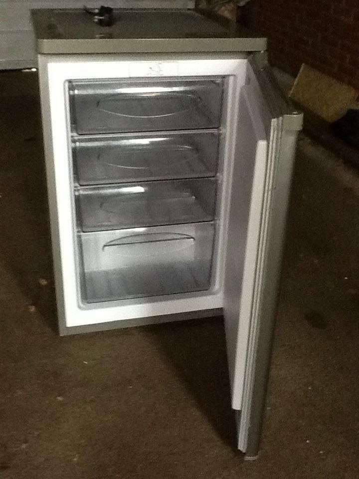 Table Top Dishwasher For Sale In Norwich : Freezer upright for sale