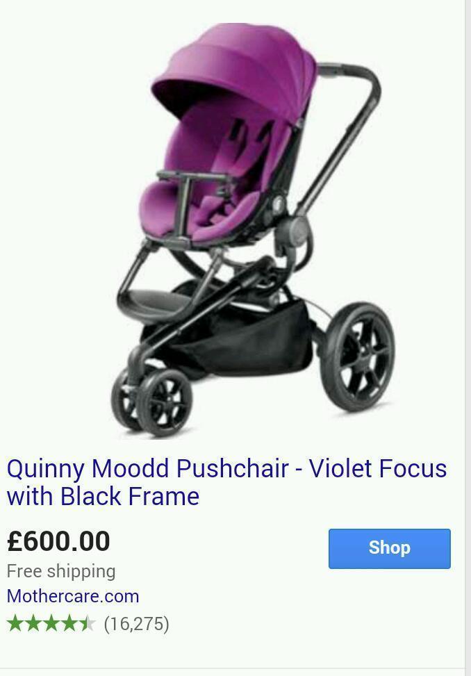 New Quinny Logo Brand New Quinny Moodd