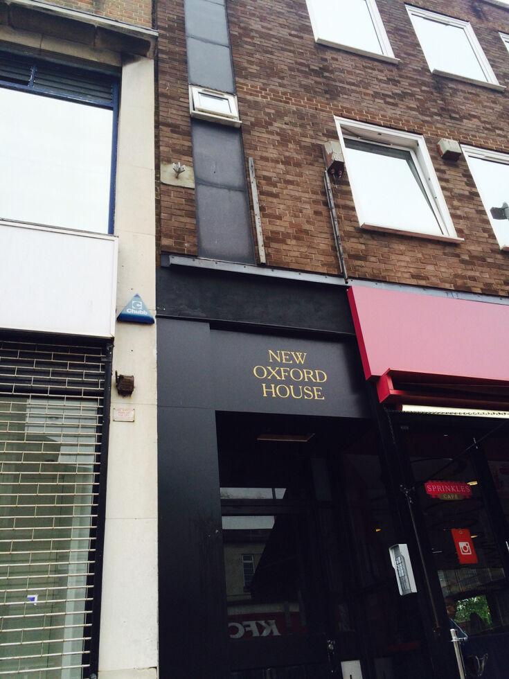 Room To Rent Southampton Gumtree