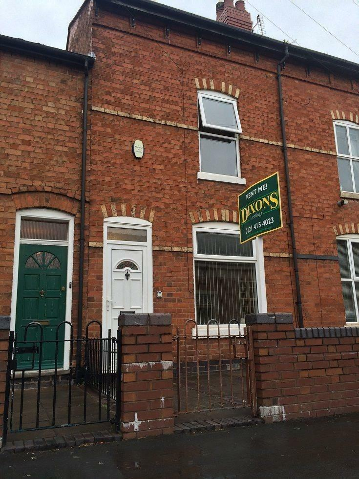 Three Bedroom House To Rent In Selly Park Birmingham Available Now United Kingdom Gumtree