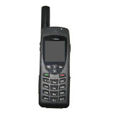 Motorola Iridium 9555  Black  Mobile Phone