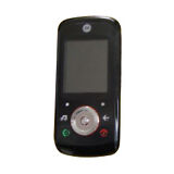 Motorola EM325  Black  Mobile Phone