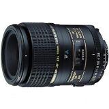 Tamron SP AF 90mm f/2.8 Di Macro Lens for Nikon