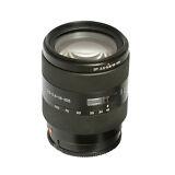 Sony 16 105mm f/3.5 5.6 DT Lens
