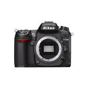 Nikon Coolpix D7000 16.2 Megapixels Digital Camer...