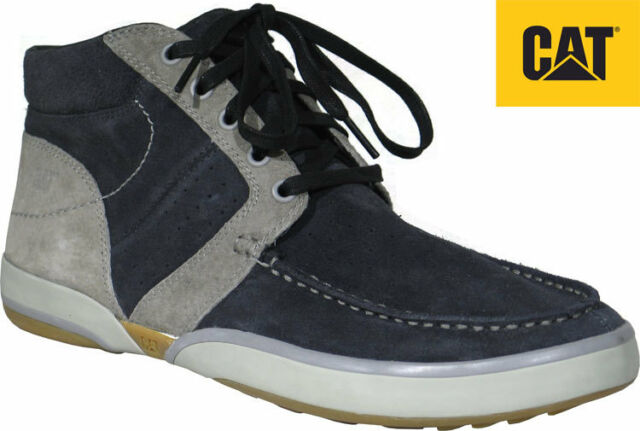 Acquista caterpillar scarpe - OFF42% sconti 8f4cc86f728