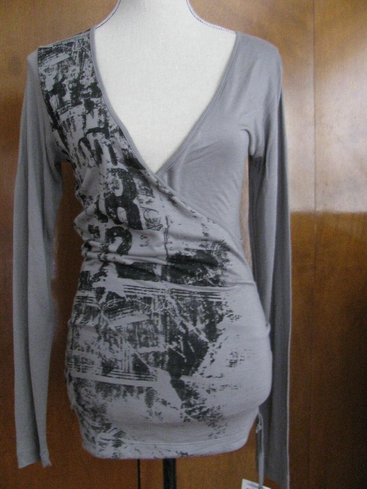 Anm clothing brand