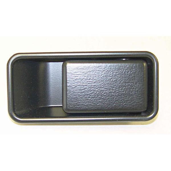 Omix-Ada 11812.08 Exterior Door Handle | eBay