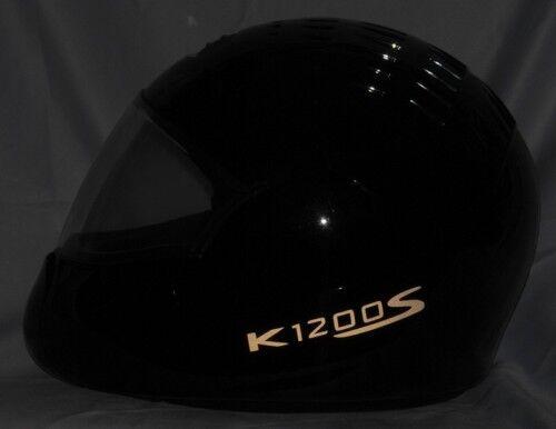 Gorgeous Inspiration Motor Bike Sticker Motorcycle Stickers EBay 100 Mixed  Random Motocross Car ATV Racing Helmet Decal