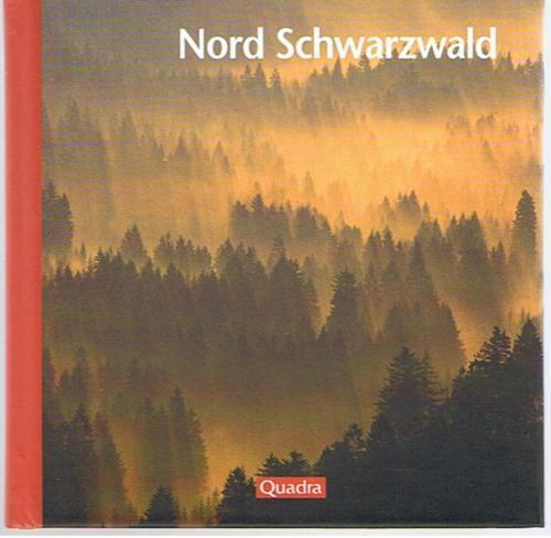 Nord Schwarzwald - Naturerlebnis zwischen Murg und Mummelsee