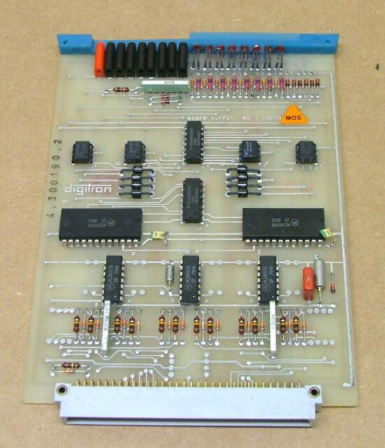 PCI BAIXAR DRIVER ANATEL MODEM