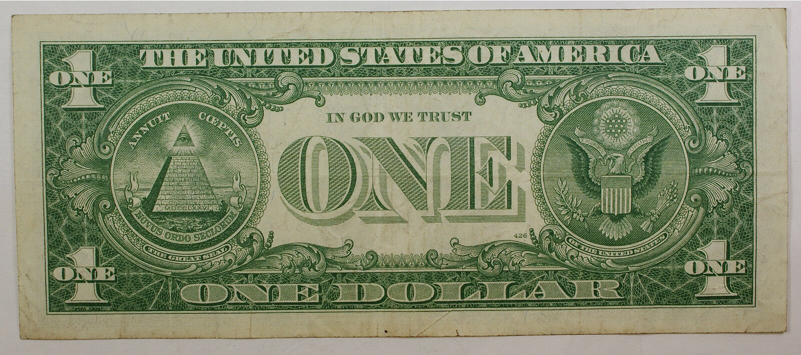 1957 one dollar silver certificate notes vg vf old us ebay picture 1 of 2 picture 2 of 2 xflitez Images