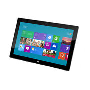 Microsoft Surface Pro 128GB, Wi Fi, 10.6in  Black...
