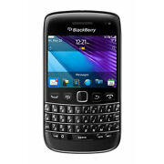 Blackberry Bold 9790  8 GB  Black  Smartphone