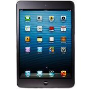 Apple iPad mini 1st Generation Cellular 16GB, Wi ...