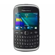 Blackberry Curve 9320  White  Smartphone