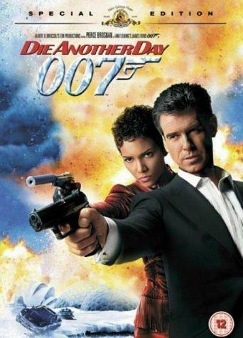 007-Die-Another-Day-DVD-2003-2-Disc-Set-Pierce-Brosnan-and-Halle-Berry