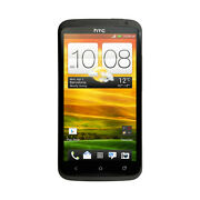 HTC One S  16 GB  Black  Smartphone