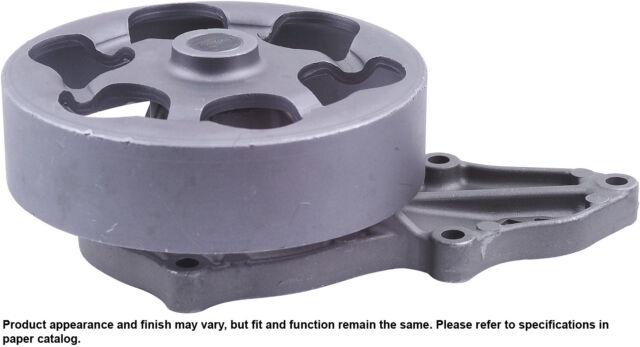 Cardone Industries 57-1604 Remanufactured Water Pump