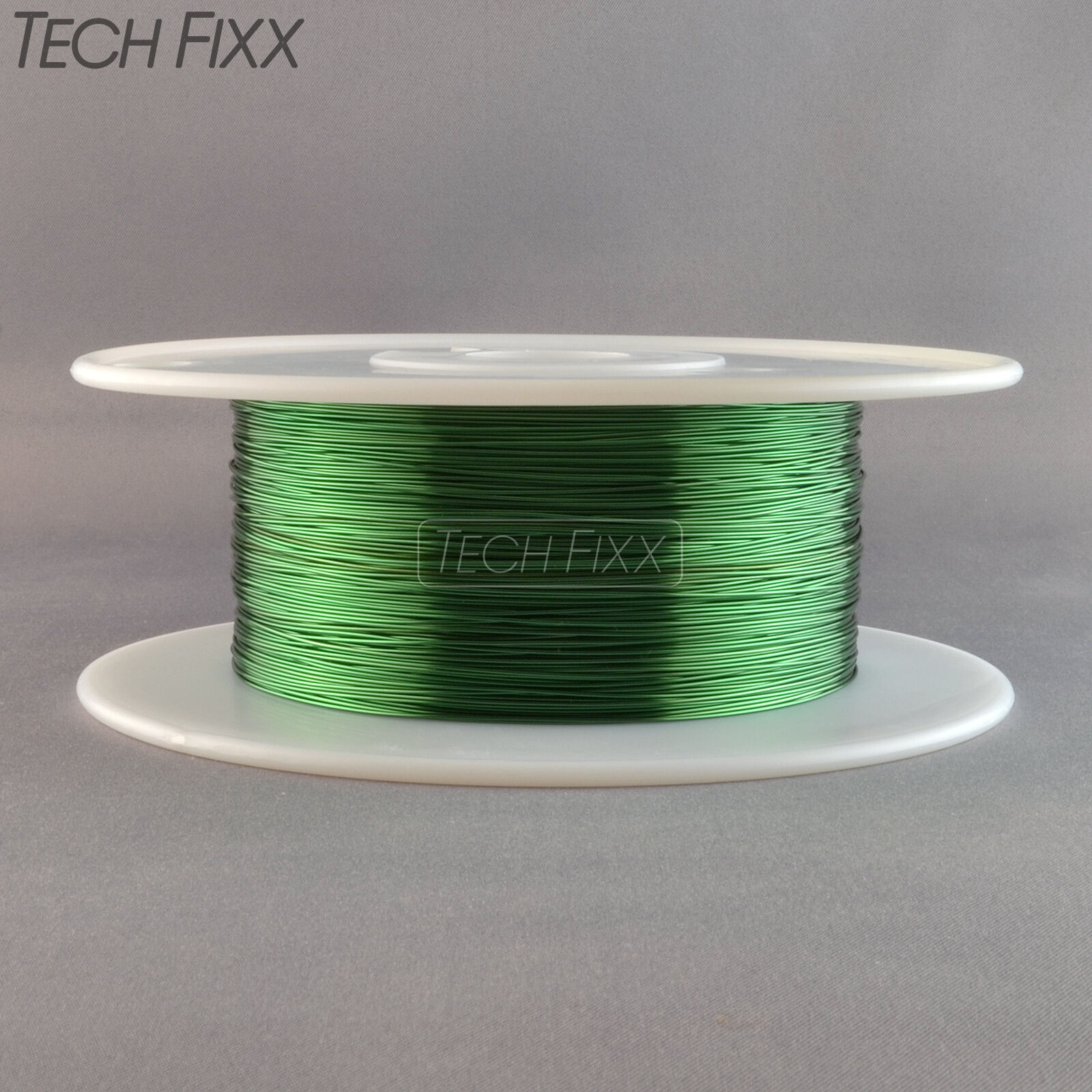 Magnet wire 23 gauge awg enameled copper 1250 feet tattoo coil picture 1 of 1 keyboard keysfo Choice Image