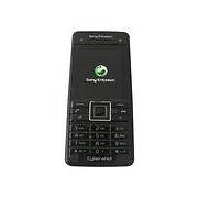 Sony Ericsson Cyber shot C902  Swift black Mobile...